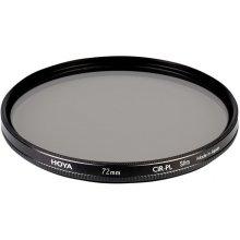 Hoya Cirkular Pol Slim 72mm