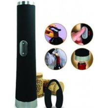 Yoko Design 1271-7621 Electric corcscrew...