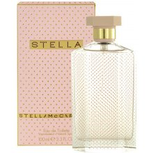 Stella McCartney Stella 50ml - Eau de...