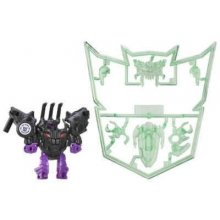 HASBRO TRA Mini-Cony Weaponizer Lord...