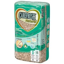Chipsi TSELLULOOSIKIUD CAREFRESH NATURAL 14L