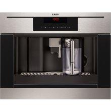 Кофеварка AEG PE4543-M