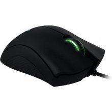 Мышь RAZER Gaming