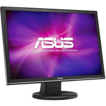 "Монитор Asus 55,9cm (22"") VW22AT D-Sub DVI..."