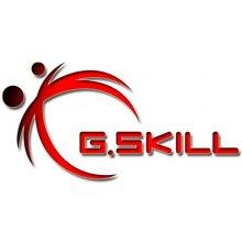 Флешка G.Skill Micro SDHC 32GB UHS-3