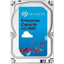 Жёсткий диск Seagate ENTERPRISE ёмкость 3.5...