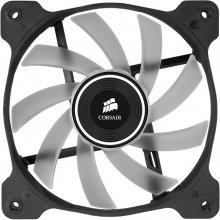 Corsair AF120 High Airflow Fan 120mm 3 pin...