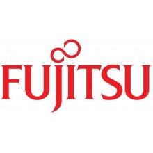 Kõvaketas Fujitsu Siemens 512n HOT PL 3.5...