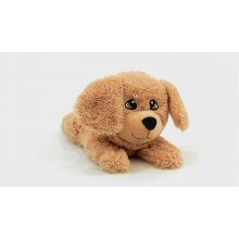 Tm Toys SNUGGIEZ - Puppy Toffee