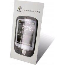 HTC Ekraanikaitsekile Touch Dual, komplektis...