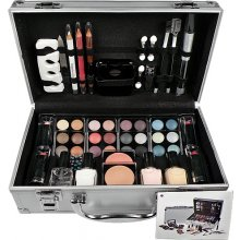 Makeup Trading Schmink 510, Complet Make Up...