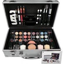 Makeup Trading Schmink 510 102ml - Makeup...
