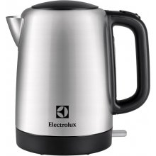 Чайник ELECTROLUX Electric kettle 1.5l 2200W...