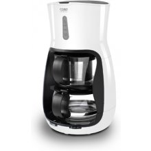 Caso TeeGourmet Tea maker, Glass...