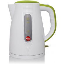 Veekeetja Eldom Electric kettle C340 STRIX