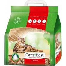 Cat's Best KASSILIIV CATS BEST оригинальный...