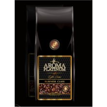 Aroma Platinum Business Class Black Label...