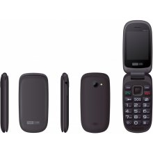 Mobiiltelefon MaxCom MM 818 MOBILE PHONE GSM