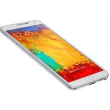 Valma Ekraanikaitsekile Samsung Galaxy Note...