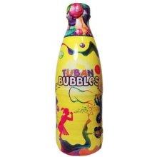 Russell TUBAN Liquid soap bubbles 1L