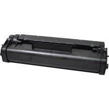 Тонер V7 B03-C0FX3-BK, 120 x 360 x 170 mm...