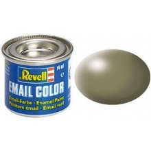 Revell Email Color 362 Greyish roheline