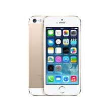 Mobiiltelefon Apple iPhone 5S 16GB gold
