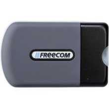 Kõvaketas Freecom ToughDrive 256GB mini mSSD...