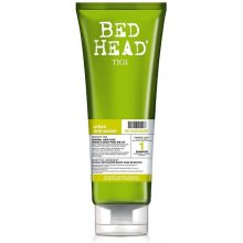 Tigi Bed Head Re-Energize Shampoo 250ml -...