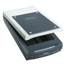Skänner Microtek SCANMAKER I800 PLUS...