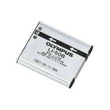 OLYMPUS LI-50 B