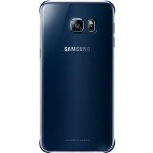Samsung Glossy Cover EF-QG928 f Galaxy S6...