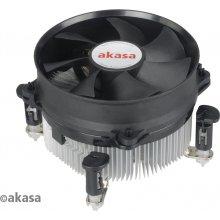 AKASA Cooling CPU AK-959CU IntelL775/1156