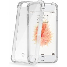 Celly ARMOR 185SEWH IPHONE SE/5/5S