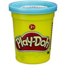 HASBRO PlayDoh Tuba poje dyńcza...