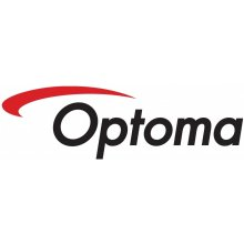 OPTOMA DE.5811118128-SOT für EH505/X605/W505