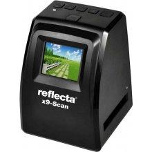 Сканер REFLECTA x9-Scan