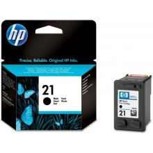 Тонер HP C9351AE 21 Inkjet Print Cartridges...