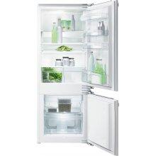 Холодильник GORENJE RKI5151AW Kühlschrank...