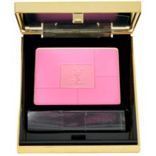 Yves Saint Laurent Blush Volupté Powder...