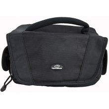 ESPERANZA Bag ET157 For kaamera ja...