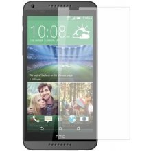 Valma Ekraanikaitsekile HTC Desire 816
