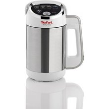TEFAL Blenders Easy Soup BL84113