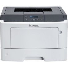Printer Lexmark MS317dn 35SC080