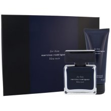 Narciso Rodriguez for Him Bleu Noir, Edt 50...