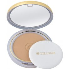 Collistar Silk Effect Compact Powder 1...