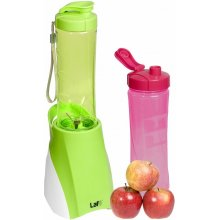 Lafe blender Take away BBP-001 koos kaks...