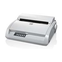 Принтер Fujitsu Siemens Fujitsu DOT MATRIX...