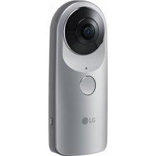Fotokaamera LG LGR105 Friends 360° Cam titan