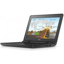Ноутбук DELL Latitude 3150-4517 W7P64 inkl...